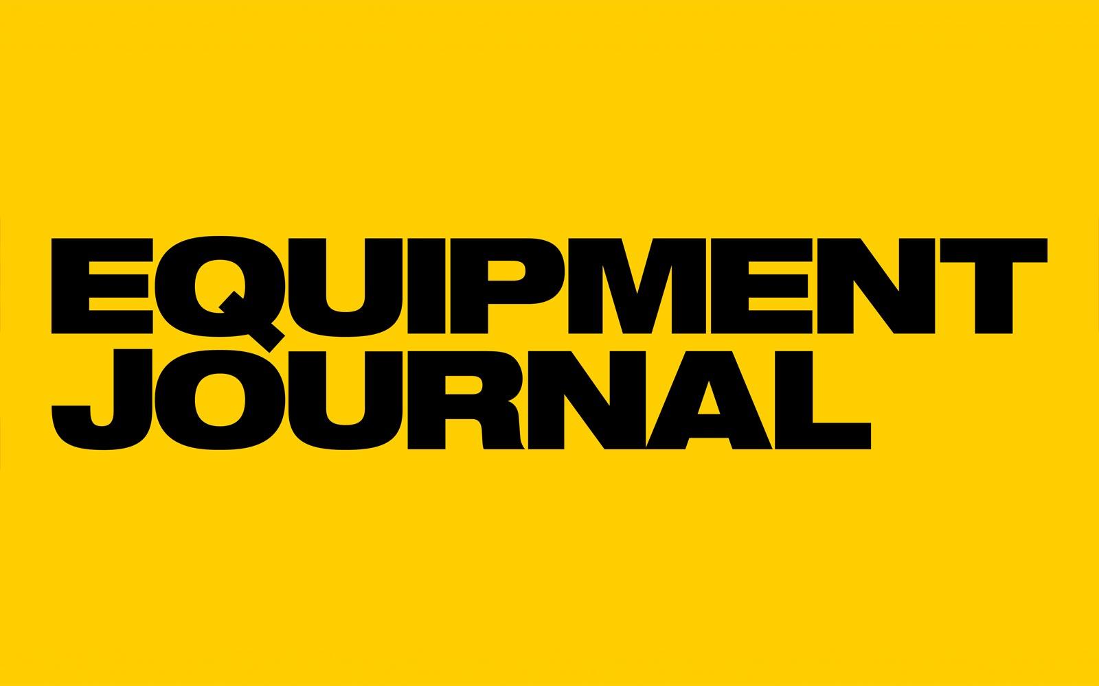 ProAll Reimer Mixer featured in Equipment Journal