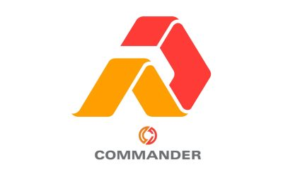 ProAll Reimer Unveils The Commander At The Las Vegas World Of Concrete Show