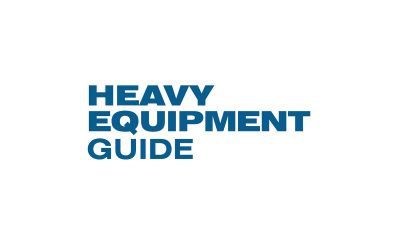 The ProAll Reimer Mixer featured in the Heavy Equipment Guide